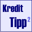 Kredit Tipp Sofortkredit